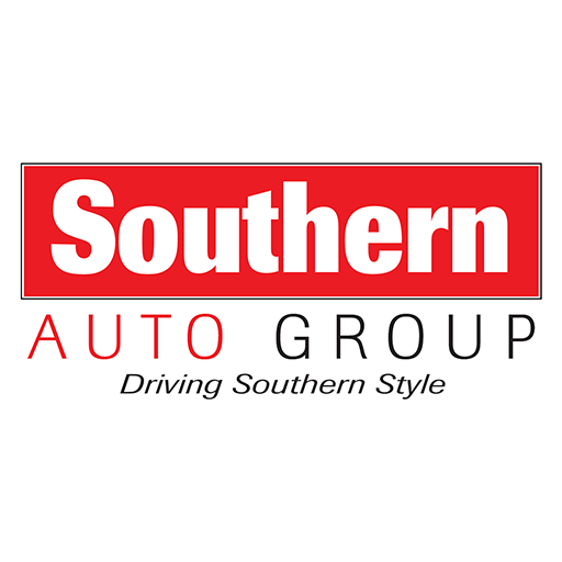 Southern Auto Group 遊戲 App LOGO-硬是要APP