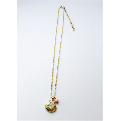items listed under Jewellery category