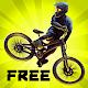 Bike Mayhem Free para PC Windows