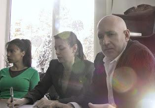 Photo: TAO Centr  www.youtube.com/channel/UCyTq-6hU_1I8quJR8FScmbQ  https://picasaweb.google.com/116514468715426143726      https://www.facebook.com/IHHRCorg-INTERNATIONAL-HUMAN-HEALTH-RESEARCH-CENTER-180294938655518/?ref=hl     IHHRC.org - INTERNATIONAL HUMAN HEALTH RESEARCH CENTER   www.facebook.com/taocenter?ref=hl  www.IHHRC.org        https://www.facebook.com/yogadayinlatvia/    TAO Federation https://www.facebook.com/Latvijas-profesion%C4%81l%C4%81s-jogas-feder%C4%81cija-856585347689114/?ref=hl  Latvijas profesionālās jogas federācija  www.tao.lv   +371 29272737 , 27704227 Сергий ТАО / Иванов-Галвиньш – Йогатерапевт https://www.facebook.com/sergij.tao