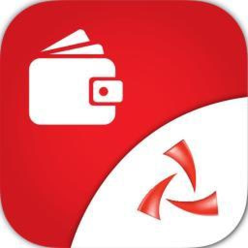 סמארט-קארד | SmartCard (app)