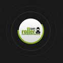 roller.com icon