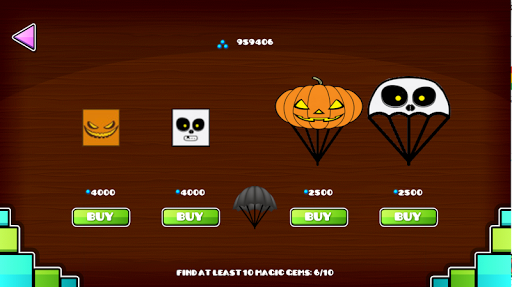 GD Battle Royale 1.0.10 screenshots 3
