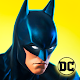DC Legends: Battle for Justice 1.24