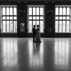 Wedding photographer Aleksandr Reus (Reus). Photo of 25.05.2016