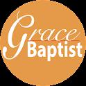 Grace Baptist Miami icon