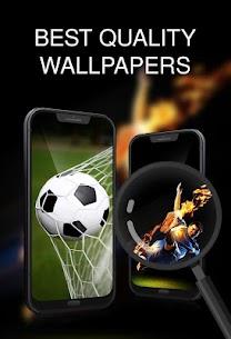 Descargar fondos de pantalla de futbol Para PC ✔️ (Windows 10/8/7 o Mac) 4