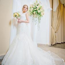Wedding photographer Andrey Klevcov (Fellow). Photo of 21.06.2014
