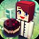 Sweet Shop Craft: Kitchen Cooking & Baking Games (game)