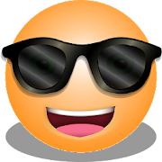 Emoji Creator For Social Media