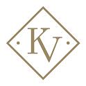 KV Ministries App