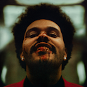 The Weeknd - Top 10 Songs 2020 icon