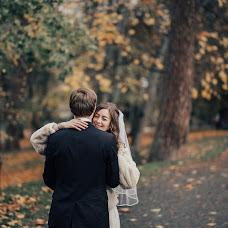 Wedding photographer Ivan Boglajev (ivanboglajev). Photo of 26.12.2018