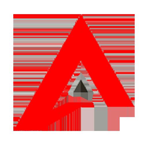 A9 STUDIOS avatar image