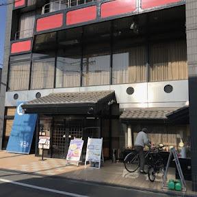 創業1929年の専門店!三重県松阪市が誇るソウルフード「不二屋の焼きそば」とは?