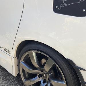 アルファード GGH30W SC 2018年9月22日納車のカスタム事例画像 【GR】ごじゃっぺレーシング(しんちゃん)さんの2020年11月11日12:43の投稿
