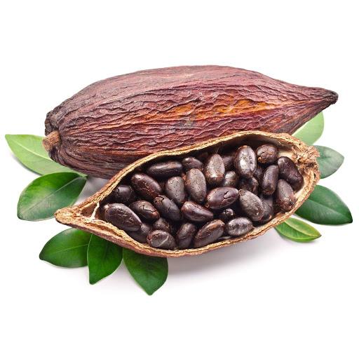 Cocoa Powders