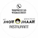TT's Jhol Jhaal, Gomti Nagar, Lucknow logo