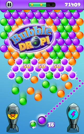 Bubble Town 1.1 screenshots 5