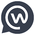 Workplace Chat apk