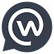 Workplace Chat by Facebook - Androidアプリ