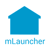 mLauncher