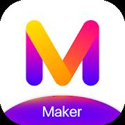 App MV Master - Video Status Maker APK for Windows Phone
