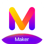MV Master - Video Status Maker 3.0.5