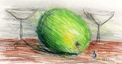 Photo: Lime 3