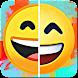 Emoji Switcher - No Root for Samsung