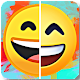 Emoji Switcher - No Root for Samsung for PC-Windows 7,8,10 and Mac