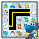 Onet Deluxe (game)