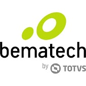 Bematech Point-of-Sale
