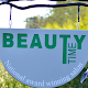 Beauty Time Bristol Download for PC Windows 10/8/7
