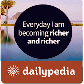 Napoleon Hill's Think & Grow Rich Daily