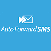 SMS Forwarder to your email or another number