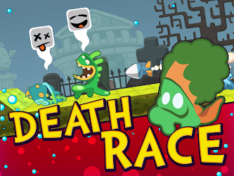 Crazy Rush 1.0 (Unlimited Money) MOD Apk 3