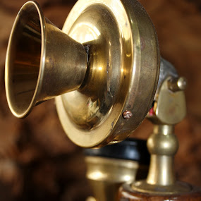 by Peeyush Sharma - Artistic Objects Antiques