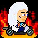Ghostemane Pentacles 1.5 icon