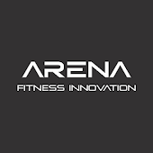 ARENA Fitness Innovation