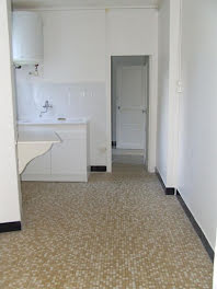 appartement à Rochecorbon (37)