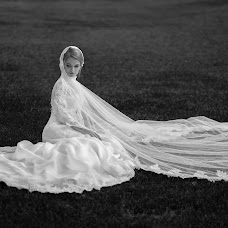 Wedding photographer Yuriy Koloskov (Yukos). Photo of 08.09.2015