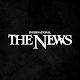 TheNews International, Pakistan