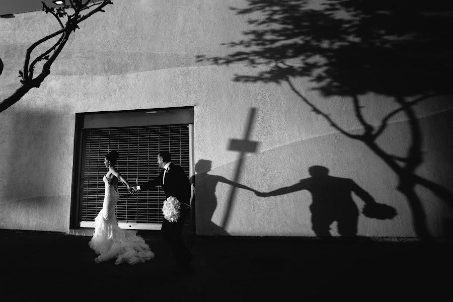 Wedding photographer Allison Callaway (allisoncallaway). Photo of 14.07.2015