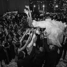 Wedding photographer Mher Hagopian (mthphotographer). Photo of 22.11.2018