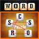 Crossword : Fun Word Game APK