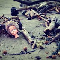 Bambola Di Mare di
