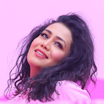 Neha Kakkar Icon
