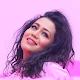 Neha Kakkar Download for PC Windows 10/8/7