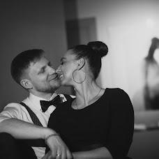 Wedding photographer Aleksandr Nikonov (AlNikonov). Photo of 10.04.2016
